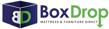 BoxDrop Fond Du Lac Mattress and Furniture
